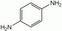 paraphénylène diamine
